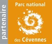 Partenaire Parc national des Cévennes