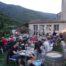 Concert jazz camping le Mouretou Valleraugue