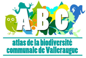 atlas de biodiversité valleraugue