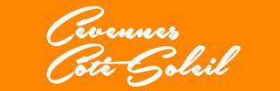 Partenaire Cévennes Côté Soleil