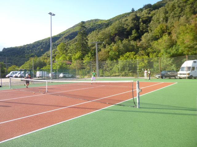 valleraugue court tennis nature