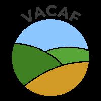vacaf